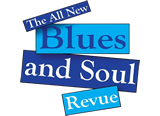 Blues and Soul