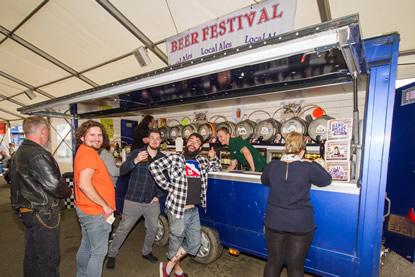 festival komidi 2017