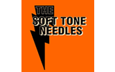 Soft Tone Needles