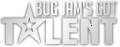 Bug Jam's Got Talent